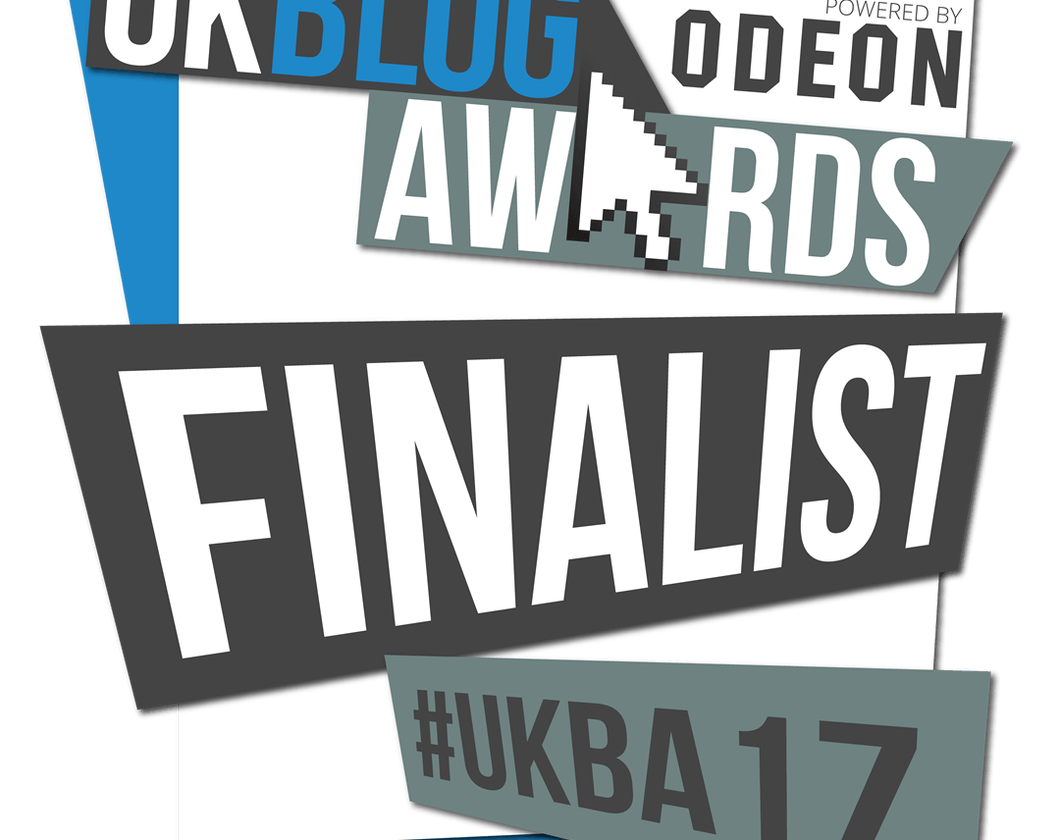 UK Blog Awards FInalist 2017 carwitter 1060x840 - UK Blog Awards - The Final 8 - UK Blog Awards - The Final 8