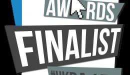 UK Blog Awards FInalist 2017 carwitter 260x150 - UK Blog Awards - The Final 8 - UK Blog Awards - The Final 8