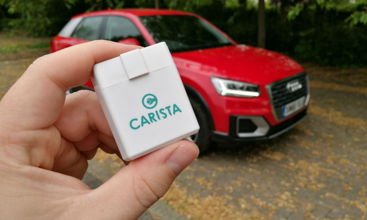 Carista OBD2 Smartphone App Review 013 carwitter 1400x840 - Carista Bluetooth OBD2 Review - Carista Bluetooth OBD2 Review