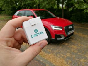 Carista OBD2 Smartphone App Review 013 carwitter 300x225 - Carista Bluetooth OBD2 Review - Carista Bluetooth OBD2 Review