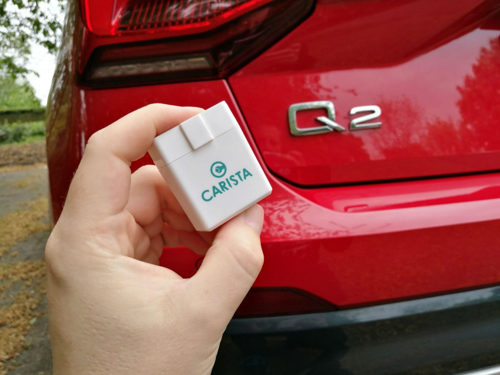 Carista OBD2 Smartphone App Review 015 carwitter 1024x768 - Carista Bluetooth OBD2 Review - Carista Bluetooth OBD2 Review
