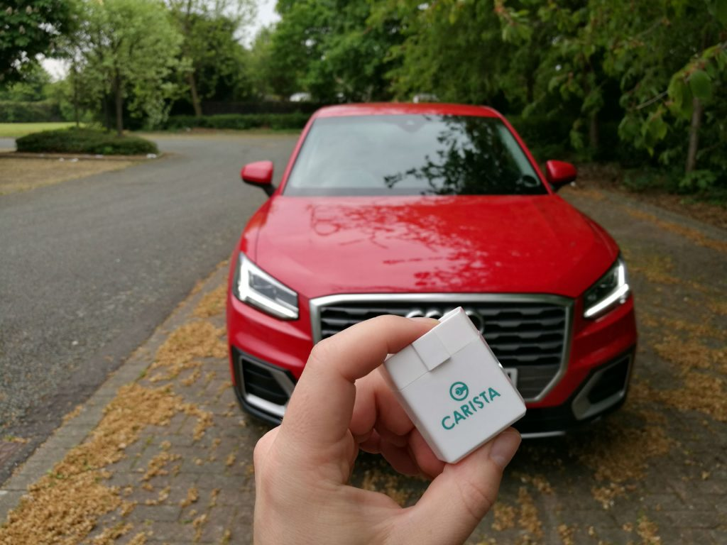 Carista OBD2 Smartphone App Review 016 carwitter 1024x768 - Carista Bluetooth OBD2 Review - Carista Bluetooth OBD2 Review