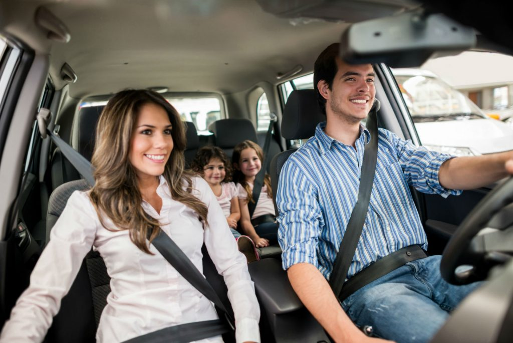 Left Hand Drive carwitter 1024x684 - Does car sickness affect your child? - Does car sickness affect your child?