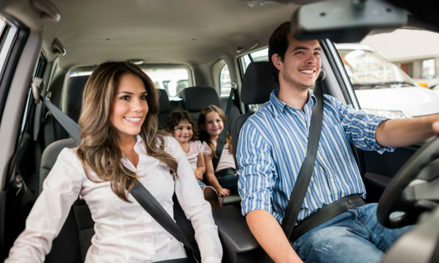 Left Hand Drive carwitter 1400x840 - Does car sickness affect your child? - Does car sickness affect your child?
