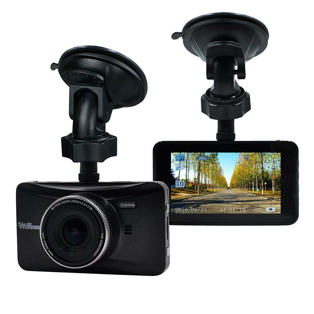 Old Shark G505 Dash Cam carwitter - The top 5 dash cams in the UK for 2017 - Old Shark G505 Dash Cam - carwitter