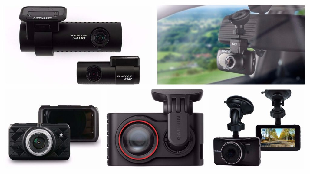 Top 5 UK Dash Cams carwitter 1024x576 - The top 5 dash cams in the UK for 2017 - The top 5 dash cams in the UK for 2017