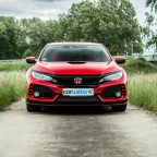 2017 Honda Civic Type R FK8 Review 002 carwitter 144x144 - Honda Civic Type R FK8 Review - Honda Civic Type R FK8 Review