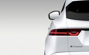 Jaguar E Pace Teaser 300x185 - Jaguar Tease E-Pace - Jaguar Tease E-Pace