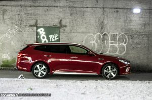 Kia Optima Sportswagon GT Line S Review 06 carwitter 300x199 - Kia Optima Sportswagon GT Line S Review - Kia Optima Sportswagon GT Line S Review