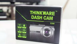 Thinkware x350 Dash Cam Review 007 carwitter 260x150 - Thinkware x350 Dash Cam Review - Thinkware x350 Dash Cam Review