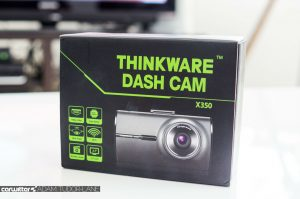 Thinkware x350 Dash Cam Review 007 carwitter 300x199 - Thinkware x350 Dash Cam Review - Thinkware x350 Dash Cam Review