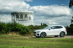 2017 New Volvo XC60 Review Side Scene carwitter 300x199 - New Volvo XC60 Review - New Volvo XC60 Review