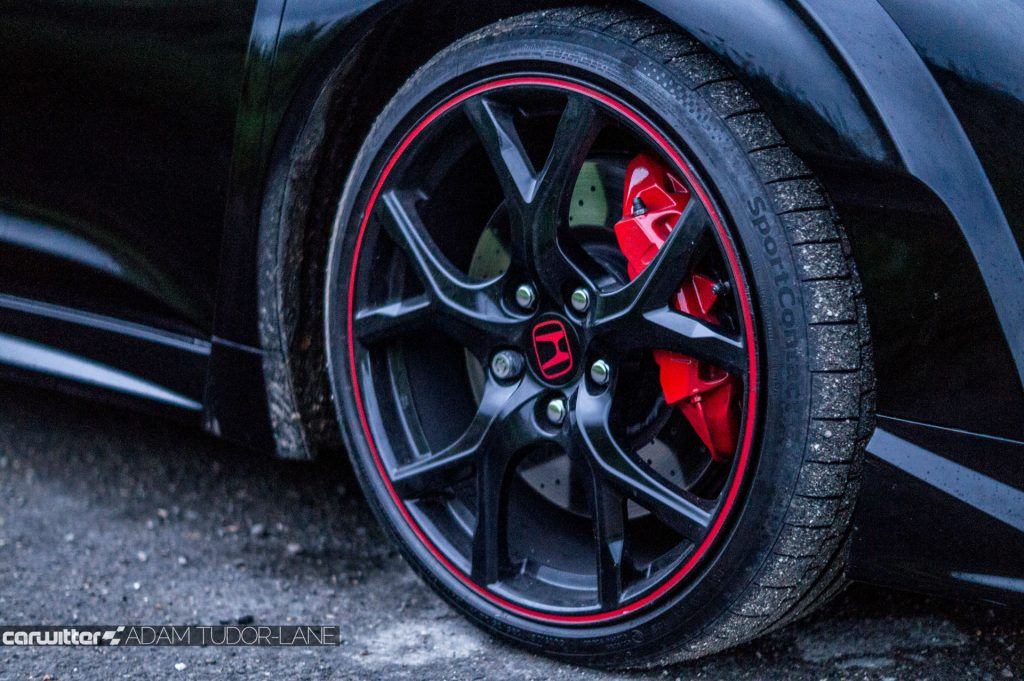 Honda Civic Type R Black Edition FK2 11 carwitter 1024x681 - Why the FK2 is THE best Honda Civic Type R EVER - Why the FK2 is THE best Honda Civic Type R EVER