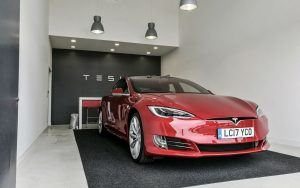 Tesla Model S 100D Road Trip 04 carwitter 300x188 - Is It Time To Buy An Autonomous Car? - Is It Time To Buy An Autonomous Car?