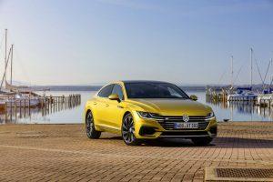 Volkswagen Arteon Front 300x200 - Volkswagen Arteon Available to Order - Volkswagen Arteon Available to Order