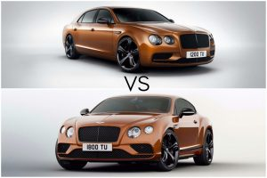 Bentley Flying Spur VS Continental GT Carwitter 300x200 - Bentley Continental GT Vs Bentley Flying Spur - Bentley Continental GT Vs Bentley Flying Spur