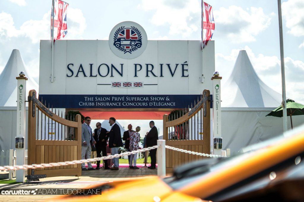 Salon Prive 2017 Review 30 carwitter 1024x681 - Salon Privé Review 2017 - An event like no other - Salon Privé Review 2017 - An event like no other
