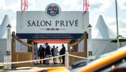 Salon Prive 2017 Review 30 carwitter 260x150 - Salon Privé Review 2017 - An event like no other - Salon Privé Review 2017 - An event like no other