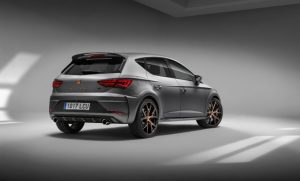 Seat Leon CUPRA R Back 300x181 - Seat Confirm Pricing and Spec of Leon Cupra R - Seat Confirm Pricing and Spec of Leon Cupra R