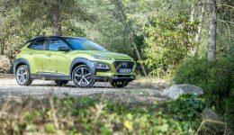 2017 Hyundai Kona SUV Review Main carwitter 260x150 - Hyundai Kona Review - Hyundai Kona Review