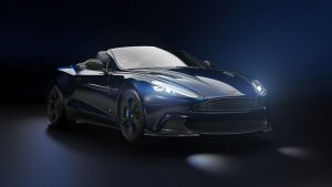 Aston Martin Vanquish S Tom Brady Signature Edition Front 300x169 - Aston Martin to make 12 Vanquish S Volante Tom Brady Signature Editions - Aston Martin to make 12 Vanquish S Volante Tom Brady Signature Editions