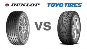 Dunlop Vs Toyo Tyres carwitter 300x169 - Toyo T1R Proxies Vs Dunlop Sport Maxx RT2 - Toyo T1R Proxies Vs Dunlop Sport Maxx RT2