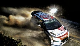 Meeke DS3 Wales Rally GB 2016 carwitter 260x150 - WIN Wales Rally GB Tickets - WIN Wales Rally GB Tickets