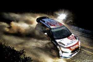 Meeke DS3 Wales Rally GB 2016 carwitter 300x200 - WIN Wales Rally GB Tickets - WIN Wales Rally GB Tickets