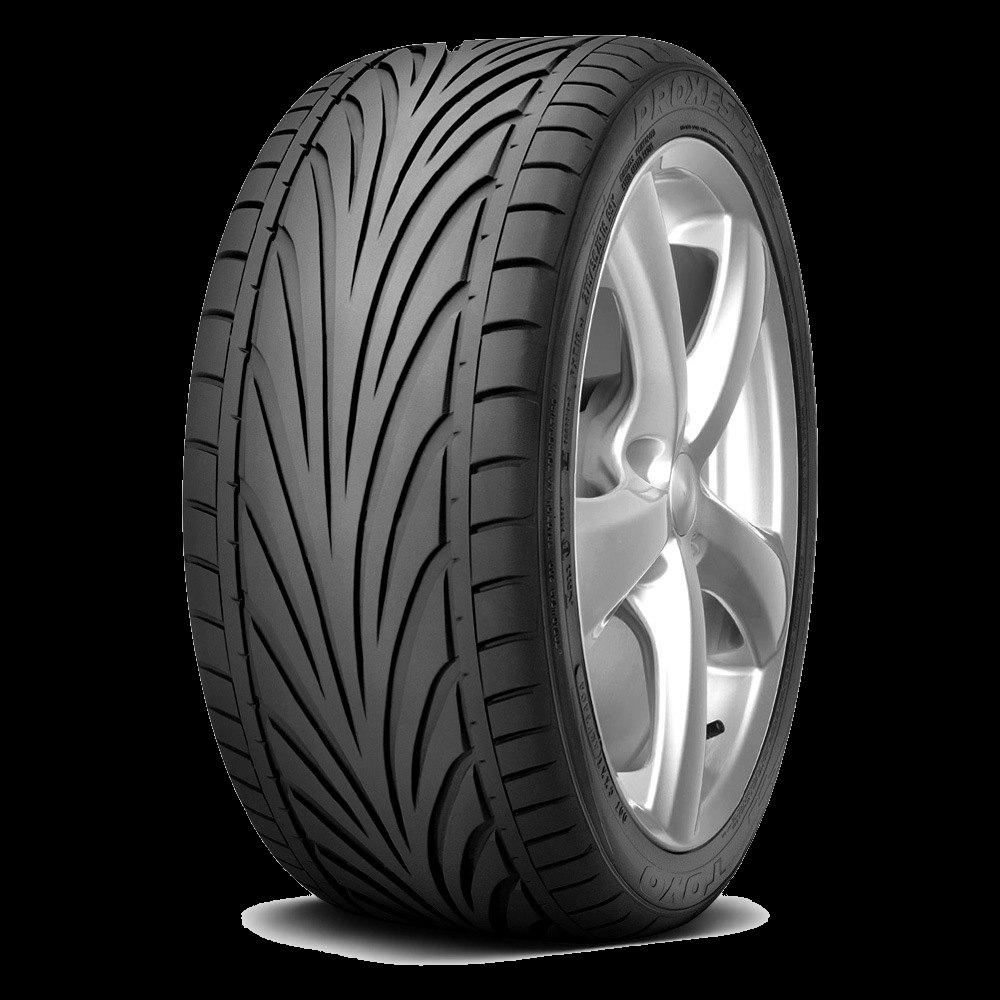 Toyo Proxes T1R - Toyo T1R Proxies Vs Dunlop Sport Maxx RT2 - Toyo-Proxes-T1R