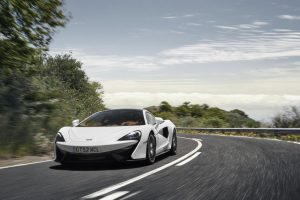 McLaren 570GT Sport Pack Front 300x200 - McLaren add Sport Pack and Design Editions for Sports Series - McLaren add Sport Pack and Design Editions for Sports Series
