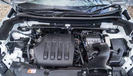 2018 Mitsubishi Eclipse Cross Review Engine carwitter 260x150 - Regular Car Checks Every Motorist Should Do - Regular Car Checks Every Motorist Should Do