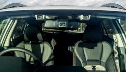 2018 Subaru XV Premium Review Eyesight Camera carwitter 260x150 - 6 Cost-Effective Enhancements That Will Improve Driver Safety - 6 Cost-Effective Enhancements That Will Improve Driver Safety