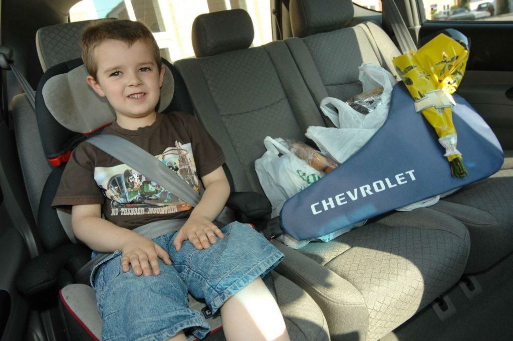 Child In Car carwitter 1024x680 - SAFETY CAR SEAT TYPES: CHOOSING THE RIGHT ONE - SAFETY CAR SEAT TYPES: CHOOSING THE RIGHT ONE