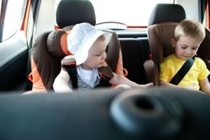 Children Road Trip carwitter 300x200 - SAFETY CAR SEAT TYPES: CHOOSING THE RIGHT ONE - SAFETY CAR SEAT TYPES: CHOOSING THE RIGHT ONE