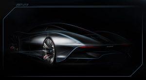McLaren BP23 Rear Sketch 300x165 - McLaren's Upcoming 'Hyper-GT' Will Be Quickest McLaren Yet - McLaren's Upcoming 'Hyper-GT' Will Be Quickest McLaren Yet