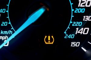 Tyre TPMS Warning Dashboard Light carwitter 300x200 - Car Dashboard Lights – what do they mean? - Car Dashboard Lights – what do they mean?