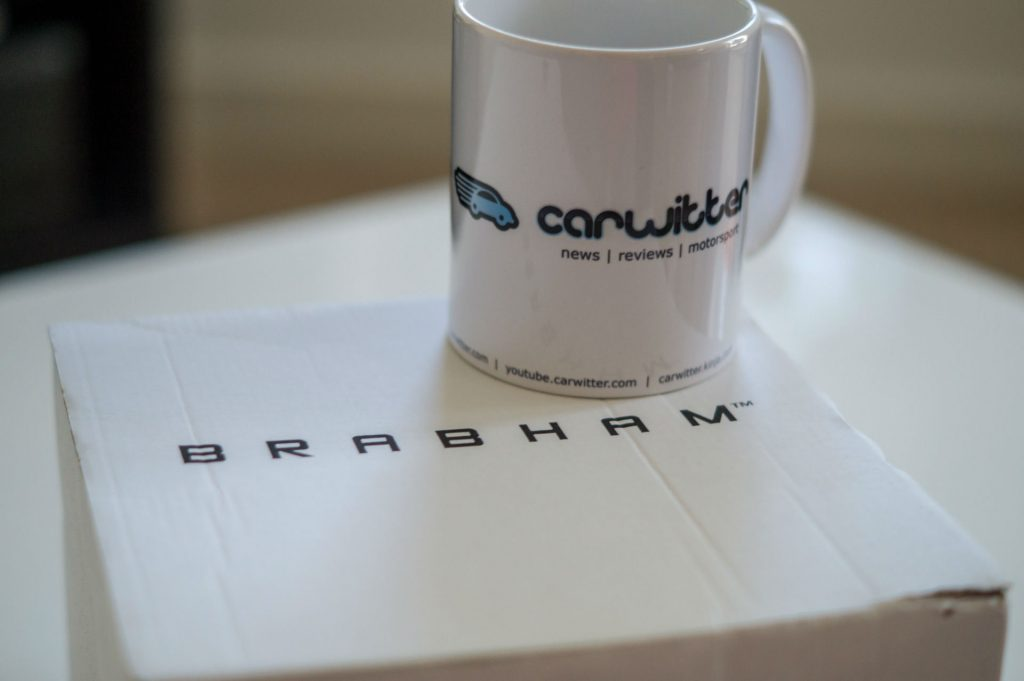 Brabham Retro Cap Competition 0001 carwitter 1024x681 - Thanks For Entering - Thanks For Entering