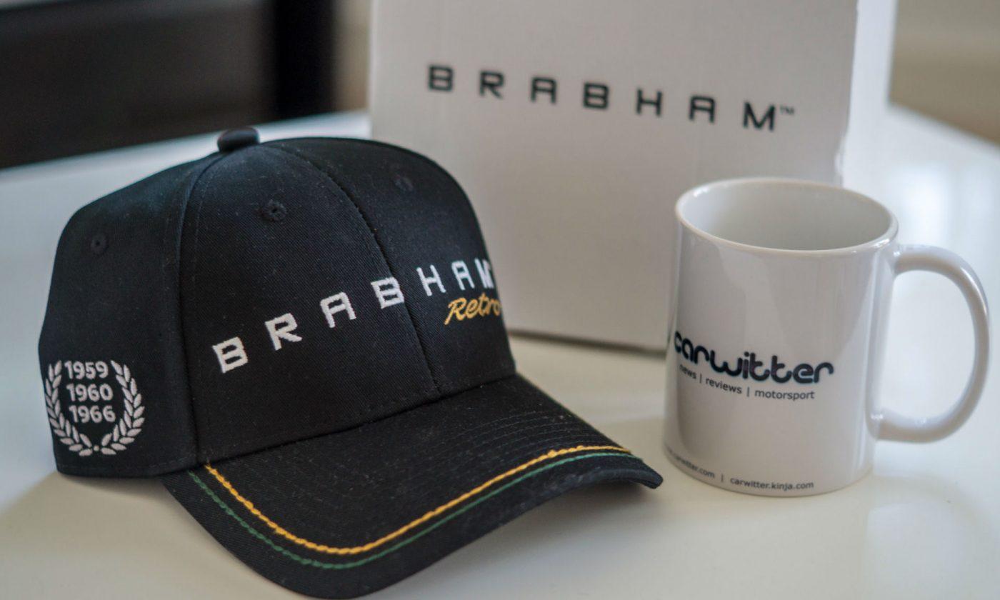 Brabham Retro Cap Competition 0002 carwitter 1400x840 - Win a Brabham Racing Cap + Goodies - Win a Brabham Racing Cap + Goodies