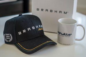 Brabham Retro Cap Competition 0002 carwitter 300x199 - Win a Brabham Racing Cap + Goodies - Win a Brabham Racing Cap + Goodies