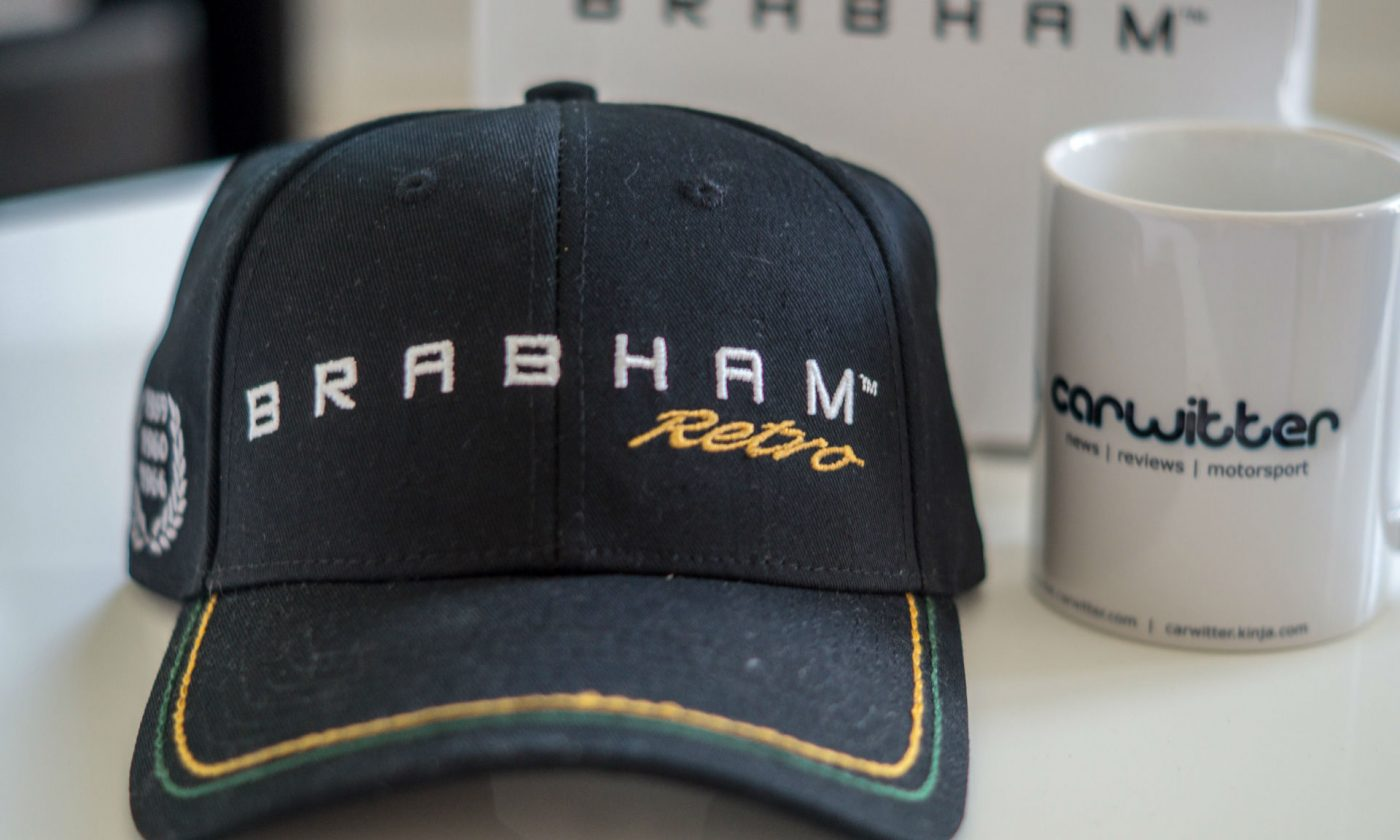 Brabham Retro Cap Competition 0003 carwitter 1400x840 - Thanks For Entering - Thanks For Entering