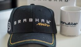 Brabham Retro Cap Competition 0003 carwitter 260x150 - Thanks For Entering - Thanks For Entering