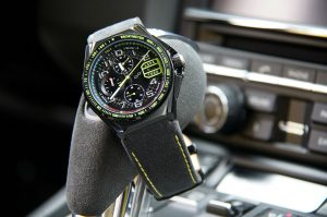 PaceMasters Paddock Chonograph 004 carwitter 300x199 - This F1 inspired watch looks incredible - This F1 inspired watch looks incredible