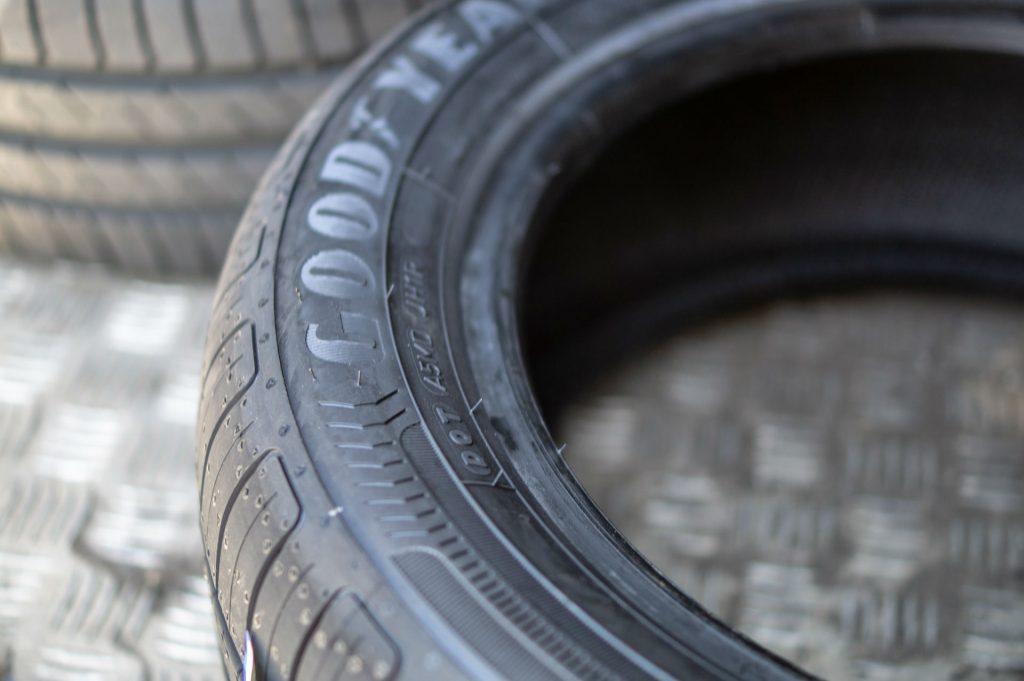 Tyres On The Drive Review 004 carwitter 1024x681 - Travelling around Europe this summer? Take the scenic route… - Travelling around Europe this summer? Take the scenic route…