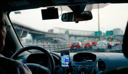 Driving Phone App carwitter 260x150 - Debunking Five Myths you've heard about Driving - Debunking Five Myths you've heard about Driving