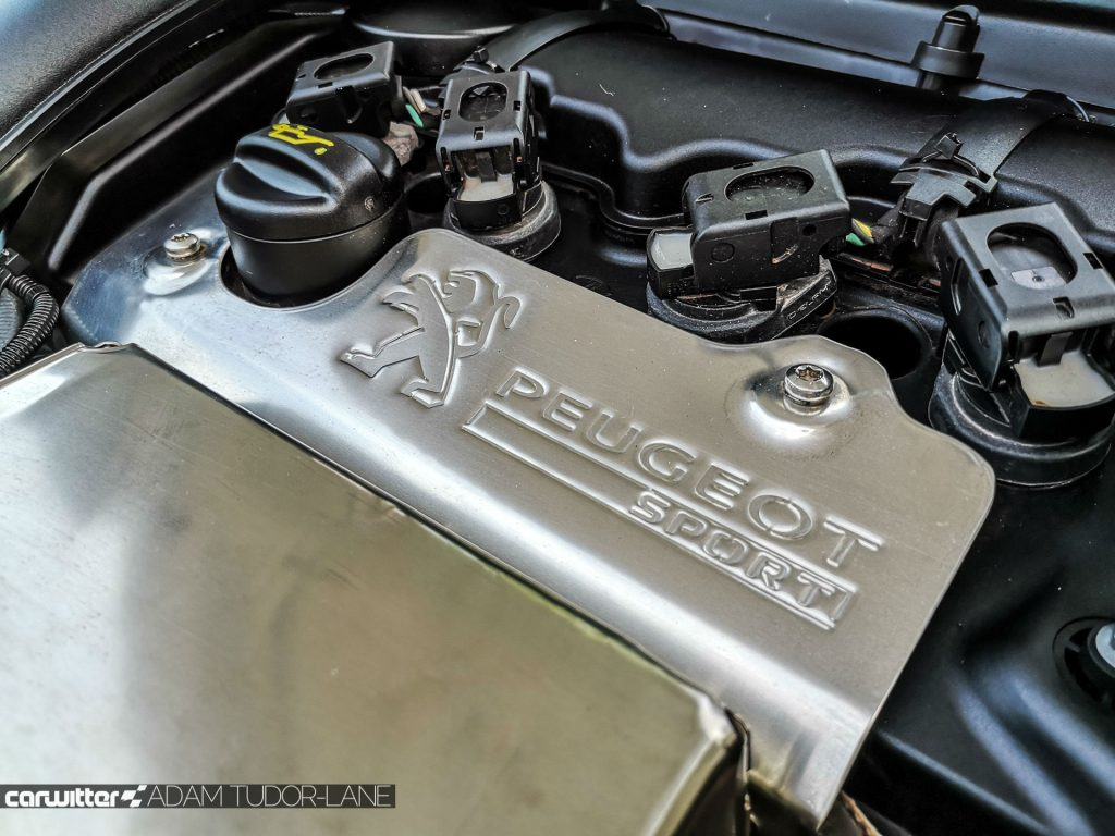 Reep Midlands Review Peugeot RCZ R 020 carwitter 1024x768 - Reep Midlands Review - The Car Spa - Reep Midlands Review - The Car Spa