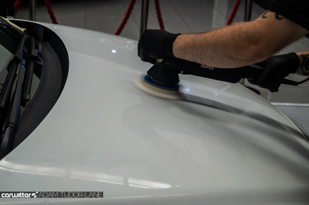 Reep Midlands Review Peugeot RCZ R 030 carwitter 1024x681 - Reep Midlands Review - The Car Spa - Reep Midlands Review - The Car Spa