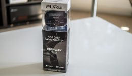 Pure DAB Highway 200 Review 009 carwitter 260x150 - Pure Highway 200 DAB Radio Review - Pure Highway 200 DAB Radio Review