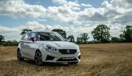 2018 MG3 Review Front Angle Low carwitter 260x150 - 2018 MG3 Review - 2018 MG3 Review