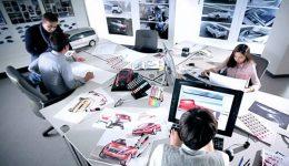 Automotive Prototyping 01 WayKen Rapid carwitter 260x150 - Rapid Prototyping Is Driving Automotive Automation - Rapid Prototyping Is Driving Automotive Automation
