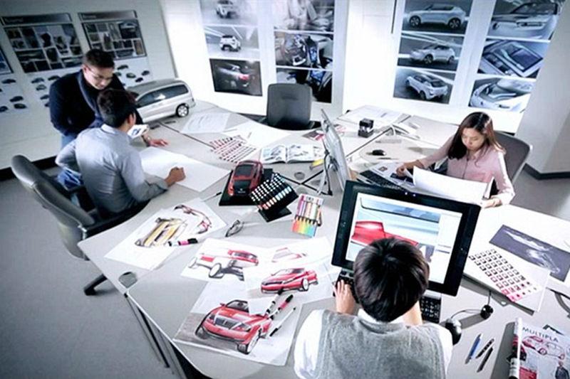 Automotive Prototyping 01 WayKen Rapid carwitter - Rapid Prototyping Is Driving Automotive Automation - Rapid Prototyping Is Driving Automotive Automation